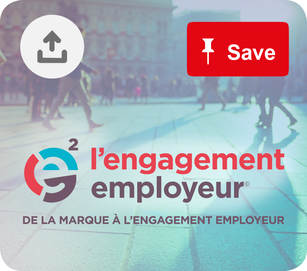 engagement employeur