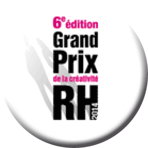 Prix OR de la communication responsable